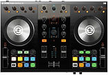 native-instruments-traktor-kontrol-s2-mk