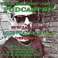 011 juice podcast 011.jpg