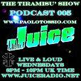 005 juice podcast 005.jpg