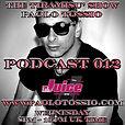 012 juice podcast 012.jpg
