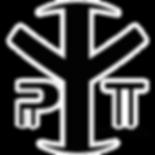 Peace Logo 2019 name.png