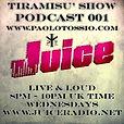 001 juice podcast 001.jpg
