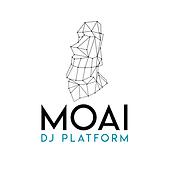MOAI Platform Generico.png