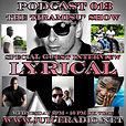 013 juice podcast 013.jpg