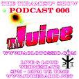 006 juice podcast 006.jpg