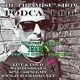 010 juice podcast 010.jpg