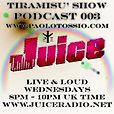 003 juice podcast 003.jpg