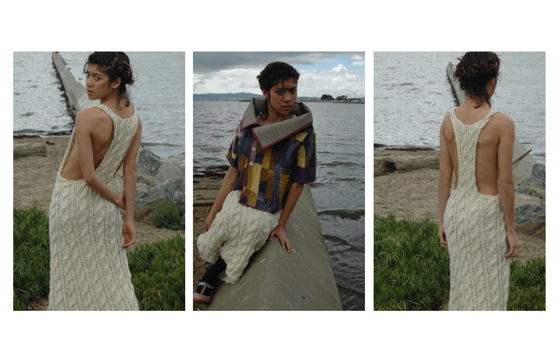 white knit dress.jpg