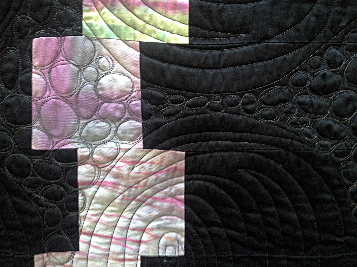 stacked quilts close up.jpg