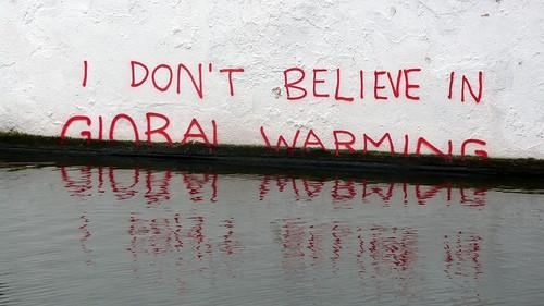 global-warming-banksy.jpg.662x0_q100_crop-scale.jpg