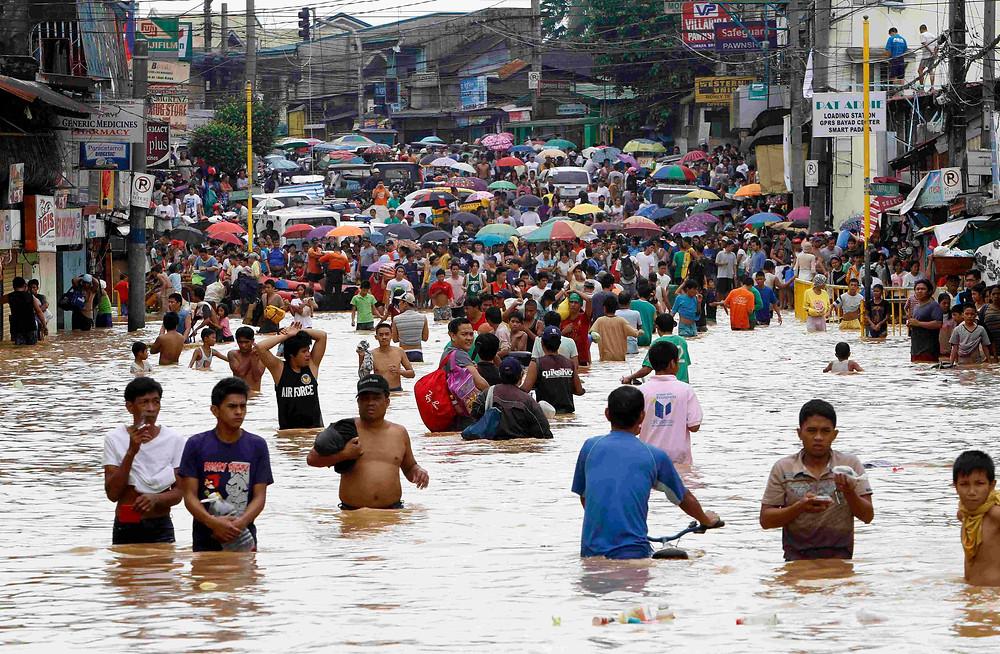 Philippines-Flooding.jpg