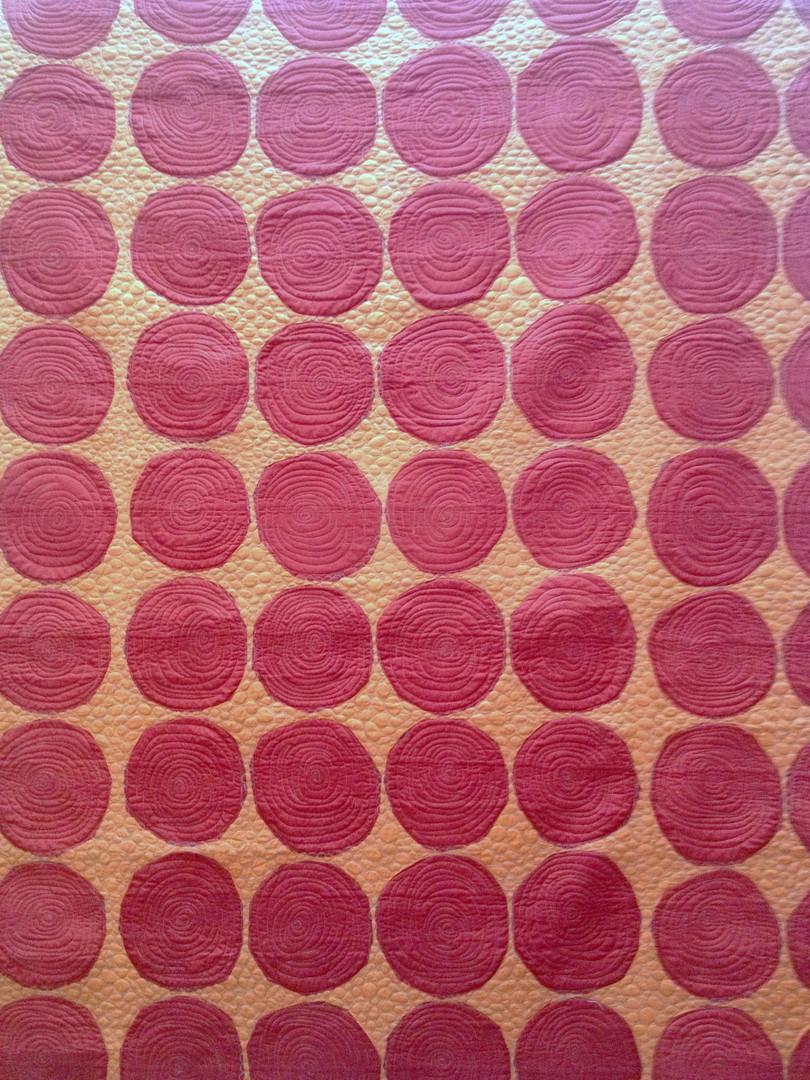 stacked squares full back.jpg
