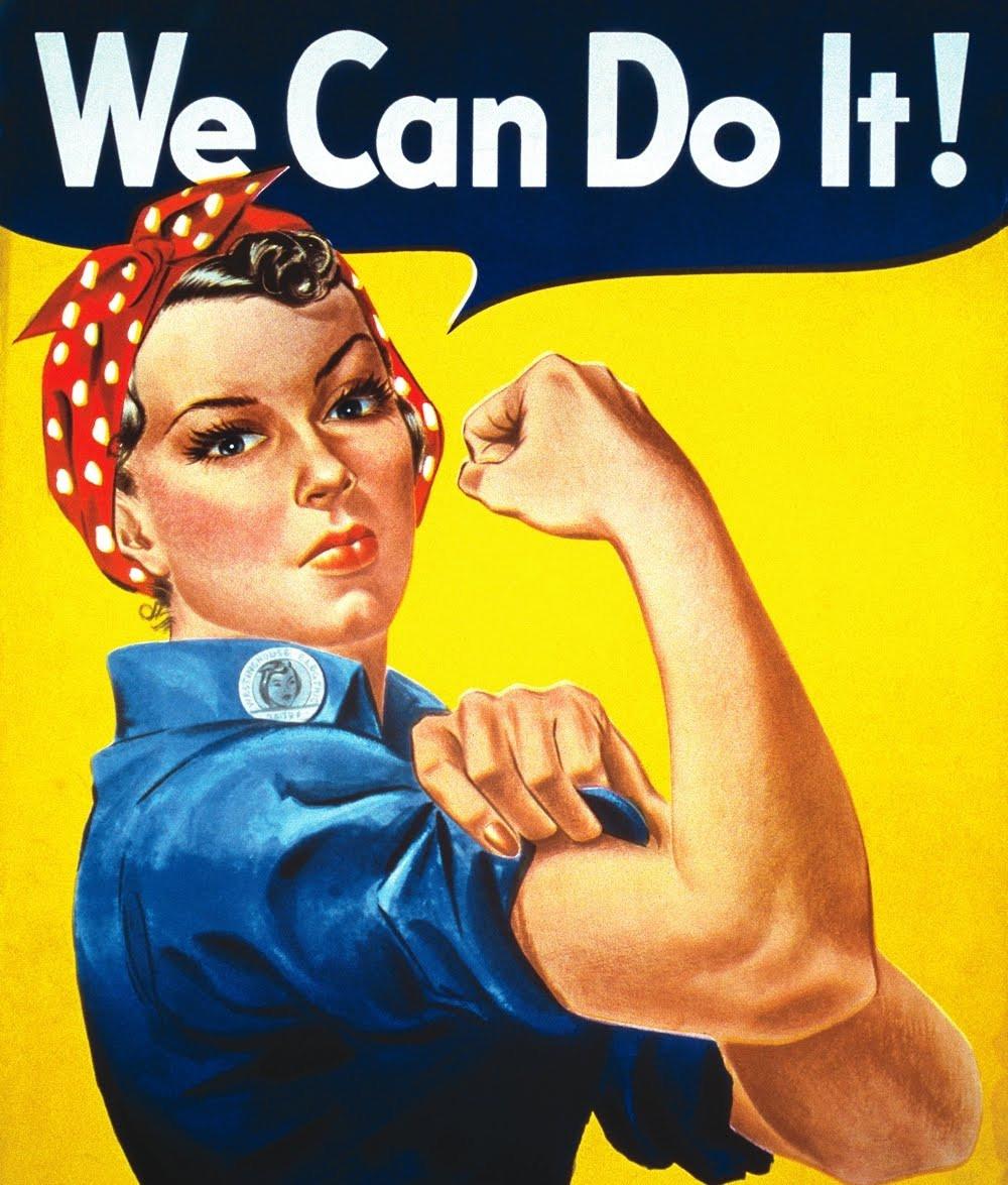Feminism010915.jpg