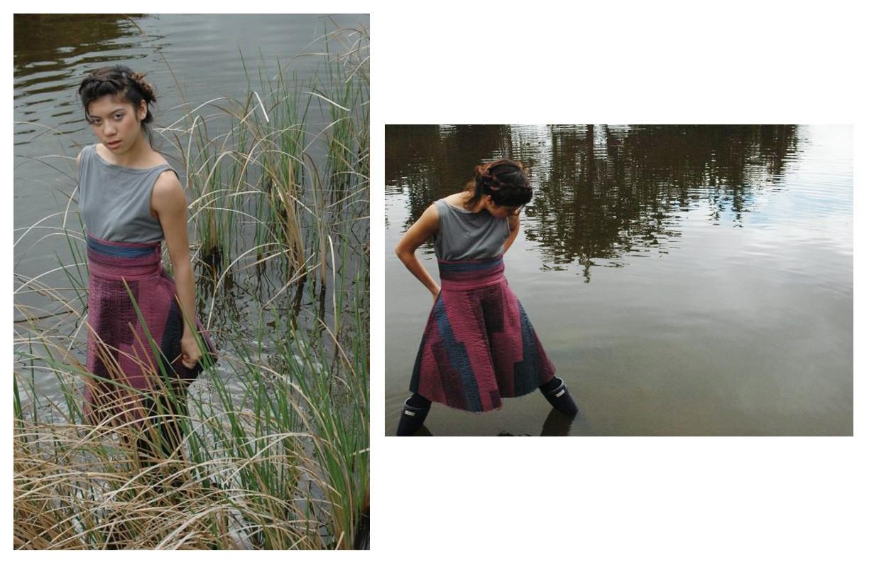 Modern quilt skirt.jpg