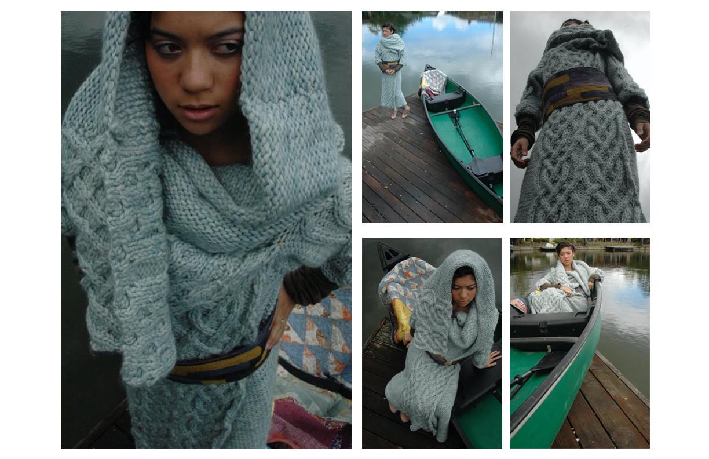 Knit coat.jpg
