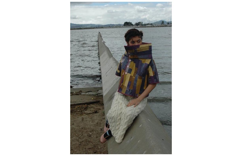 quilted coat.jpg