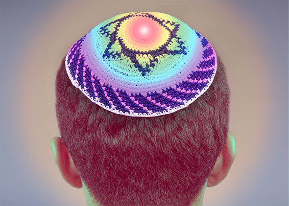 150210_JURIS_JewGayConversion.jpg.CROP.original-original.jpg