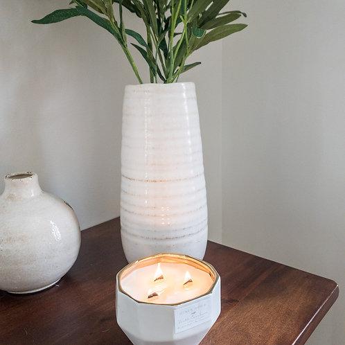 coordinates luxury candle