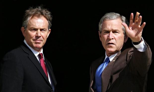Tony-Blair-and-George-Bus-010.jpg