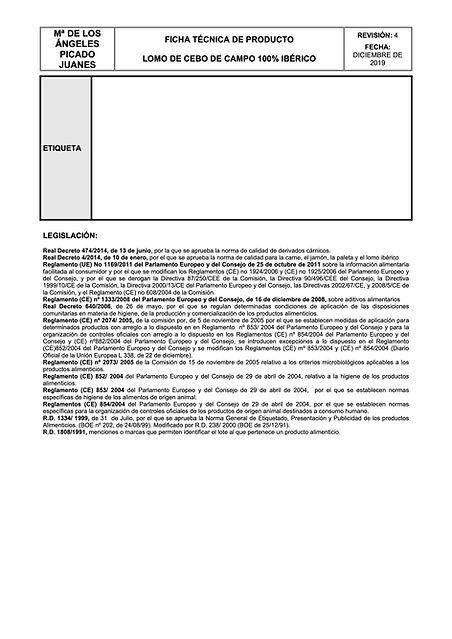 Ficha_tecnica_LOMO_DE_CEBO_DE___CAMPO_10