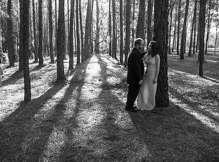 Hochzeit_Auswahl_002 Kopie.jpg