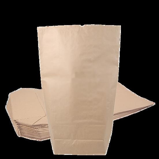 Biomüllsäcke für die Biotonne (60 l) 4 x 3 Stück