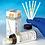 Thumbnail: Urin Teststreifen Servotest (div. Auswahl)