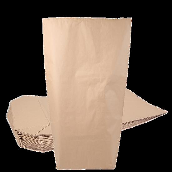 Biomüllsäcke für die Biotonne (80 l) 4 x 3 Stück