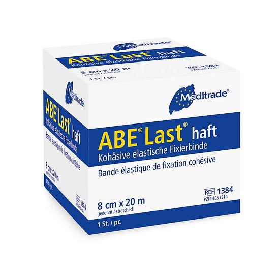 ABE Last haft Fixierbinde (selbstklebend)