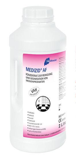 Medizid AF - Flächendesinf. KONZENTRAT