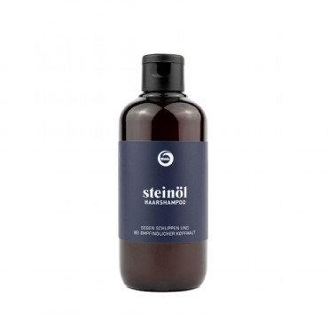 Haarshampoo mit Steinöl 250ml