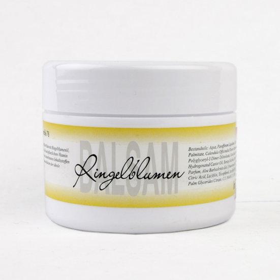 Ringelblumen Balsam 125ml u. 50ml