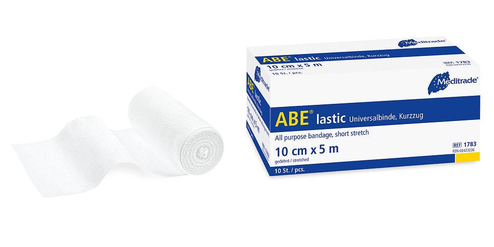 ABE Lastic Universalbinde ( 10 Rll )