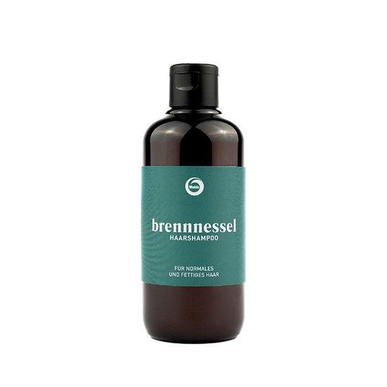 Brennnessel Haarshampoo 250ml oder 1 L