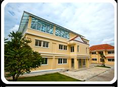 BangkokTip Osod Factory