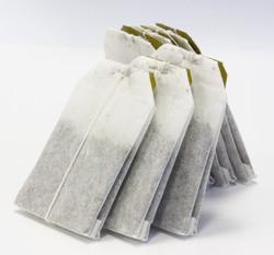 ชาสมุนไพร (Herbal Tea)