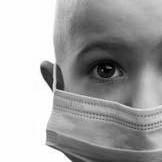มะเร็งต่อมน้ำเหลือง