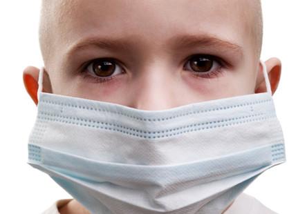 คีโม กับ มะเร็ง....เรื่องจริงที่หมอ ไม่ได้บอก