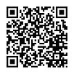 QR Code Line Official Accounts - Bangkok