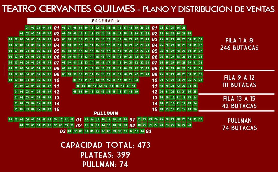 Plano Quilmes.jpg
