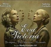 Eva y Victoria 2021.jpg