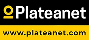 logo-plateanet.png