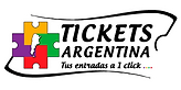 Logo_Tickets Argentina_final_bordes_png.