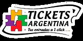 Logo_Tickets Argentina_final_bordes_png.