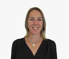 Dr Julie Szabo