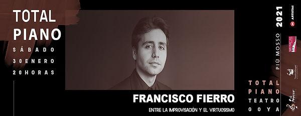 totalpiano_franciscofierro_1240X480.jpg
