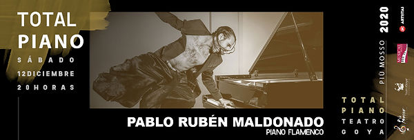 piano-flamenco_1240x480.jpg
