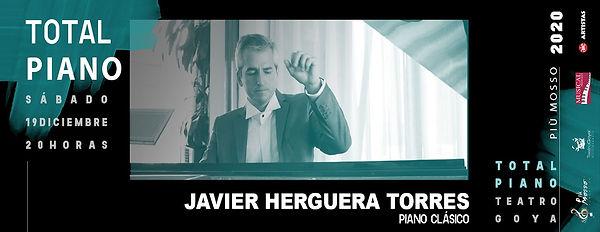 totalpiano_javierherguera_1240X480.jpg