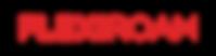 Flexiroam-logo-RGB.png