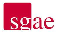logo sgae.jpg